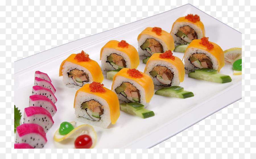 Sushi sashimi japanese cuisine onigiri sushi png download 800 sushi sashimi japanese cuisine onigiri sushi forumfinder Image collections
