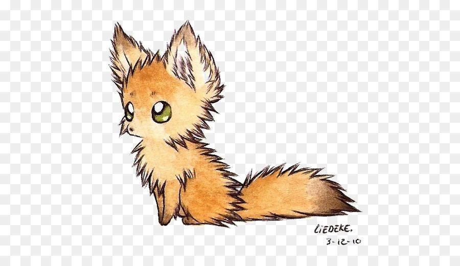 fennec fox drawception arctic fox gray wolf drawing fox