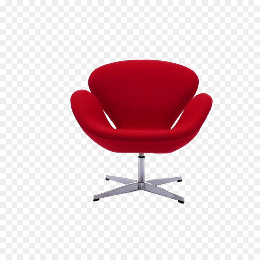 Table Egg Office Chair Swivel Furniture
