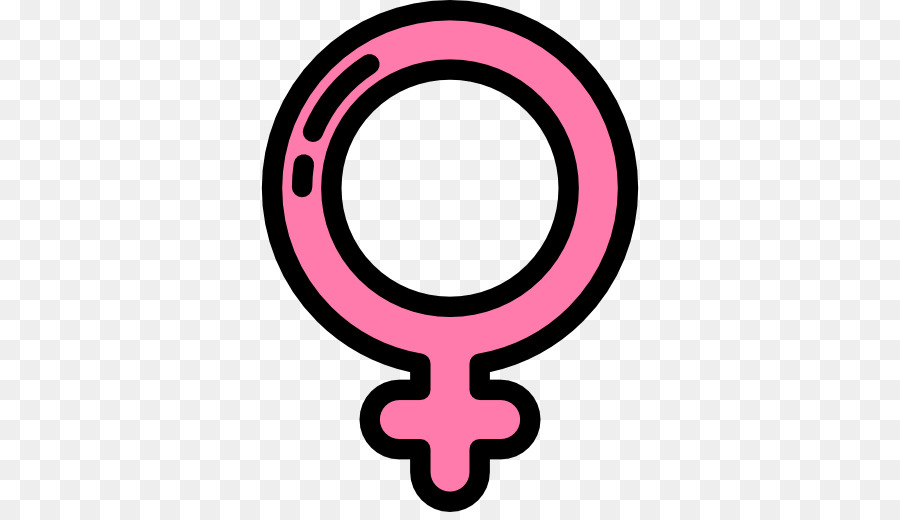 Gender Symbol Female Scalable Vector Graphics Mirror Png Download