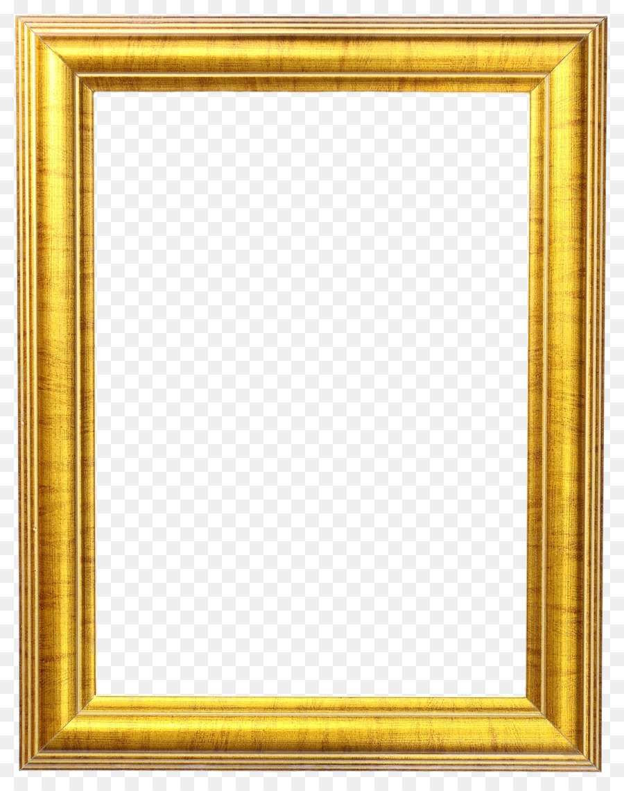 81800b74c56 Picture frame Cross-stitch Pattern - Gold Frame png download - 5384 6776 -  Free Transparent Picture Frame png Download.