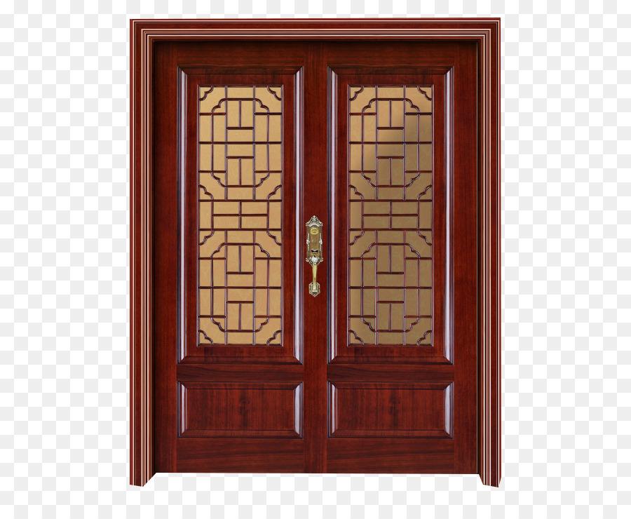 interior materials solid selling hot wood door alland building wooden bedroom for doors index