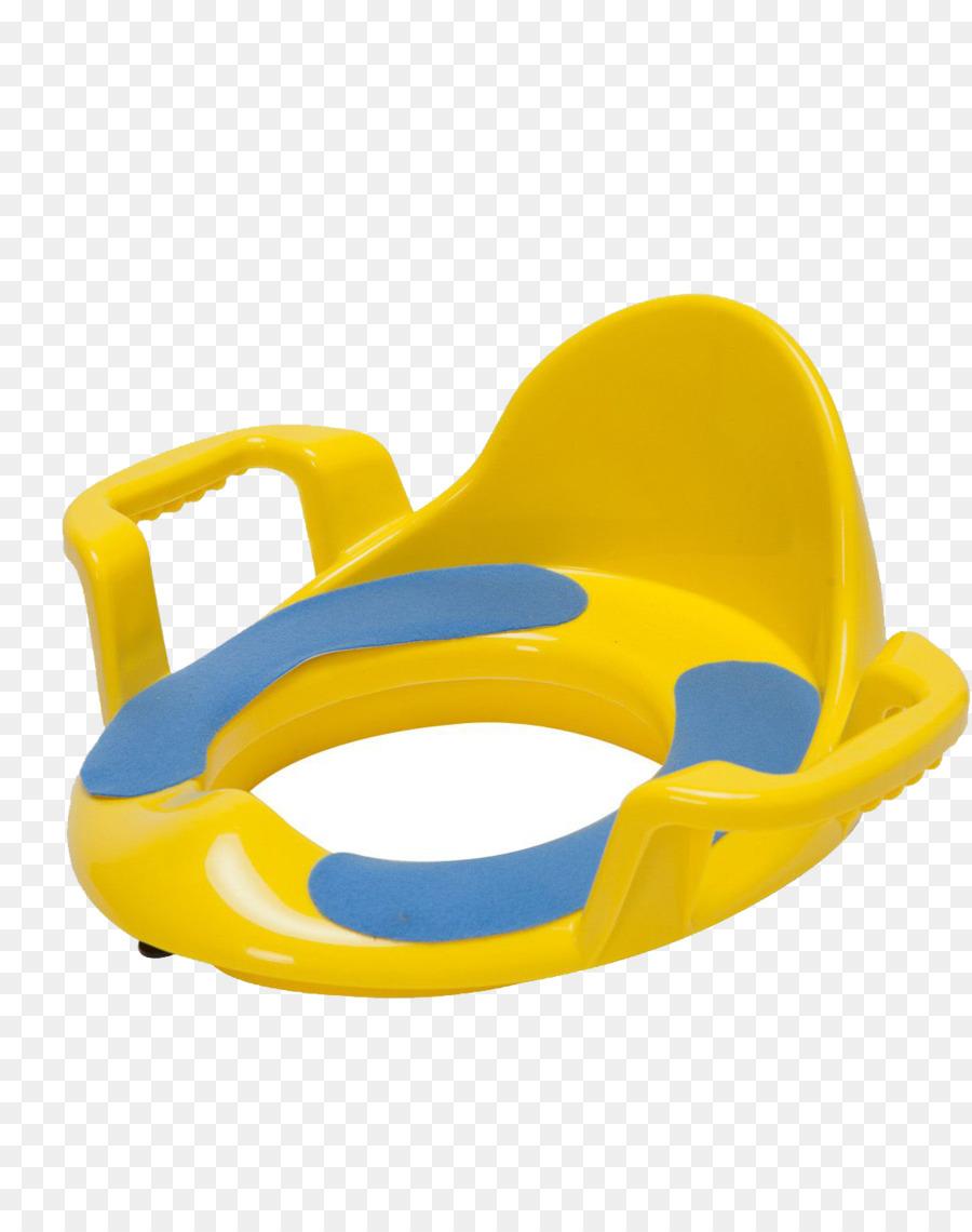 Toilet Handrail Infant - Plus advances handrails baby toilet ZBB06 ...
