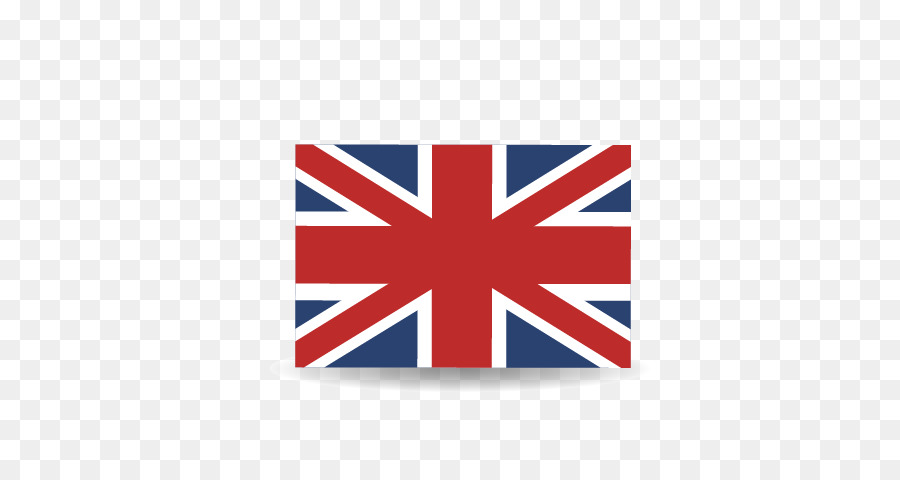 Flag Of England Flag Of The United Kingdom Flag Of The City Of