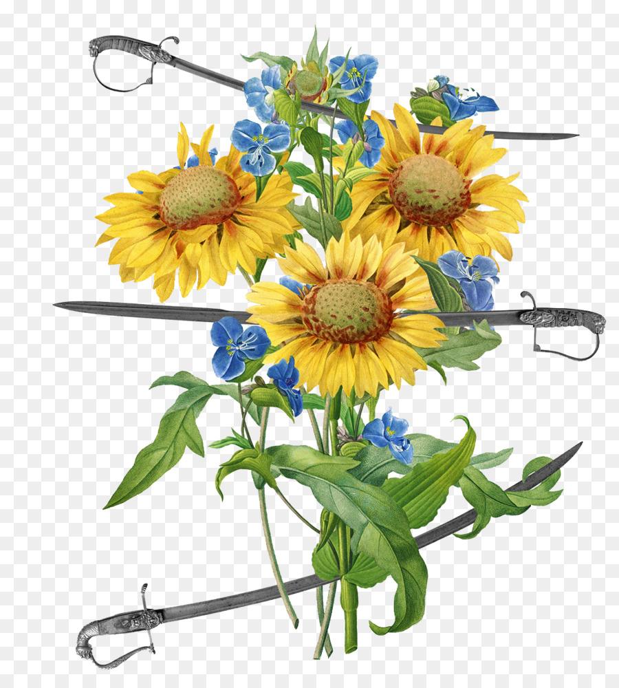 Flower bouquet collage designer flowers in fig sword png download flower bouquet collage designer flowers in fig sword izmirmasajfo