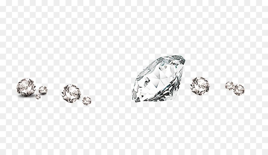Blood Diamond Jewelry