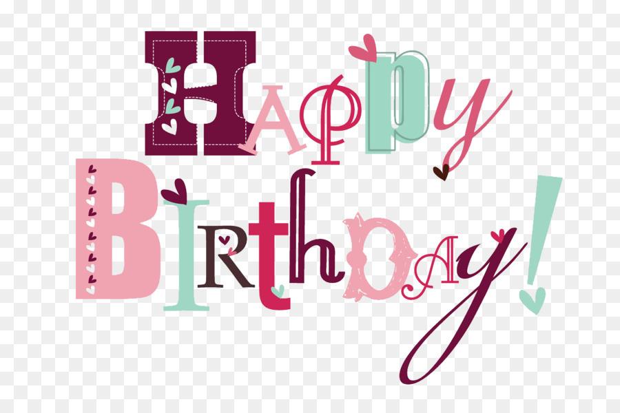 Birthday Cake Happy Birthday To You Greeting Card Happy Birthday 1