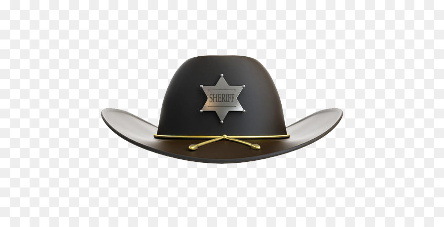 6afd1fc2715ed Texas Sheriff Stock photography Hat Police officer - Police hat png ...