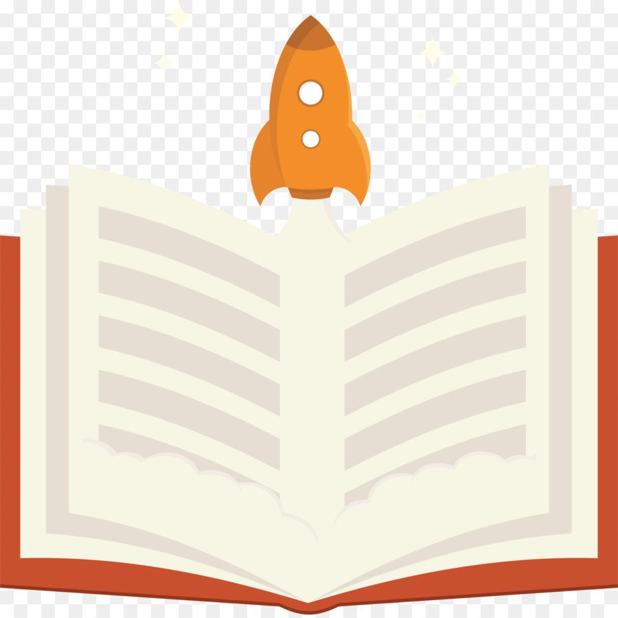Book Drawing png download - 2242*2230 - Free Transparent