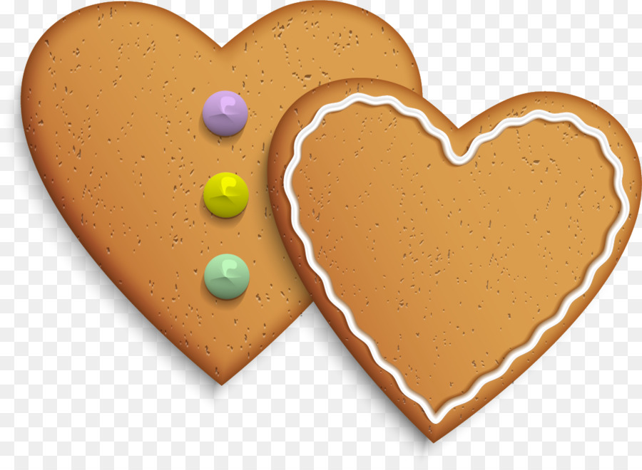 cookie adobe illustrator clip art vector handpainted