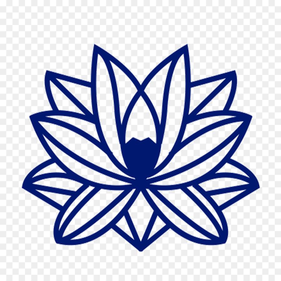 Clip art country wind blue lotus edge lattice png download 2362 clip art country wind blue lotus edge lattice mightylinksfo