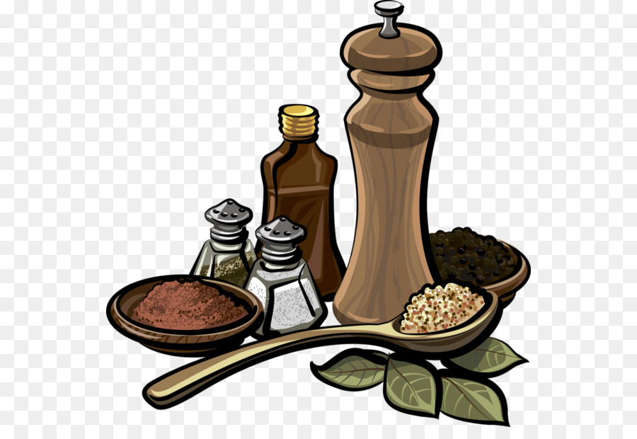 indian cuisine spice herb clip art hand painted kitchen spices png rh kisspng com Spice Rack Clip Art Spice Container Clip Art