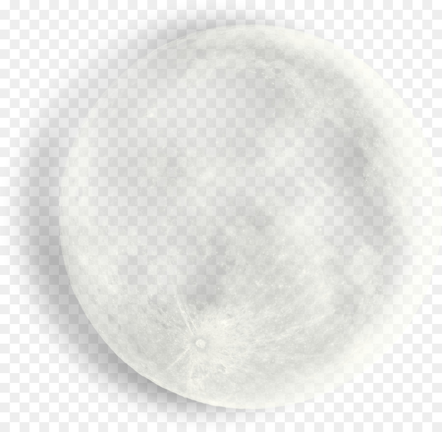 White Texture Background png download - 1470*1432 - Free Transparent