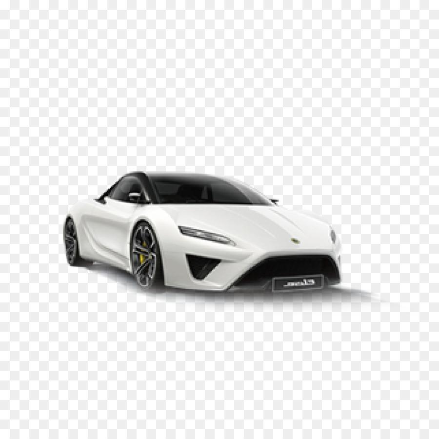 Lotus Cars Sports Car Lamborghini Luxury Vehicle White Sports Car