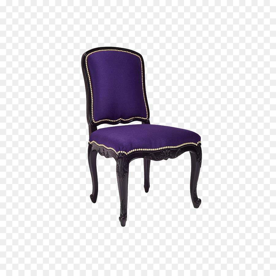 Silla Otomana Muebles De Asiento - silla Formatos De Archivo De ...