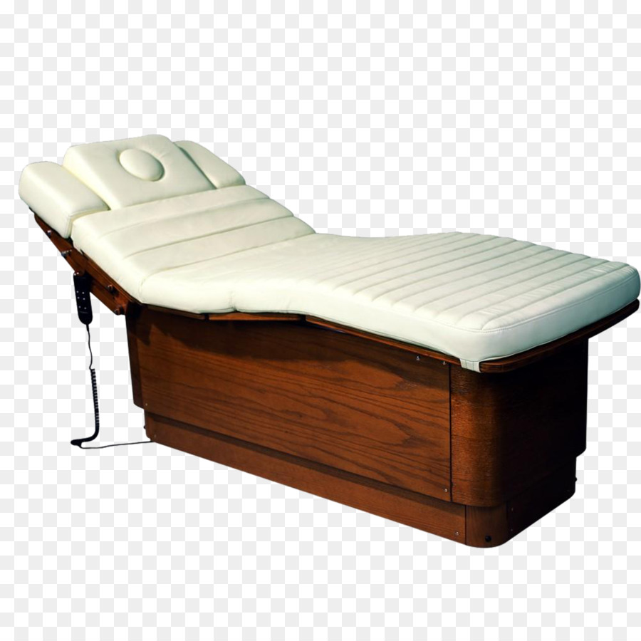 Massage table Massage chair Bed Beauty Parlour - Beauty bed free ...