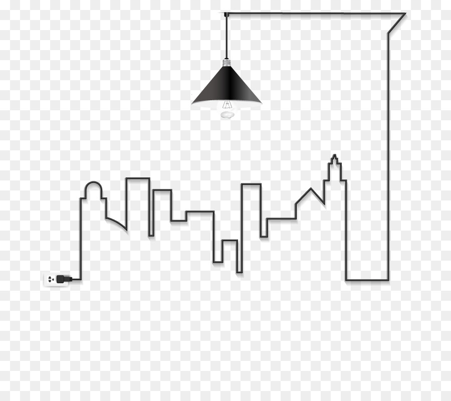 vector wiring diagram