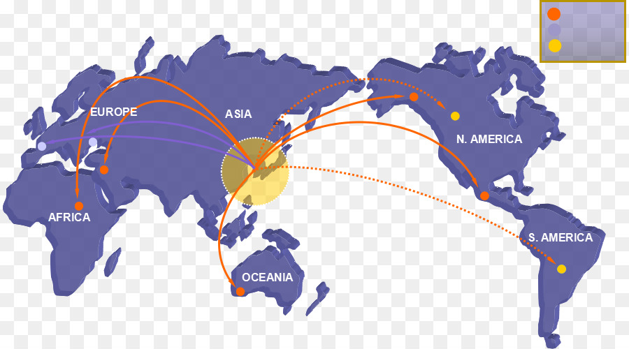 Nicaragua phoenix islands antarctic ross sea southern ocean purple nicaragua phoenix islands antarctic ross sea southern ocean purple world map material gumiabroncs Gallery