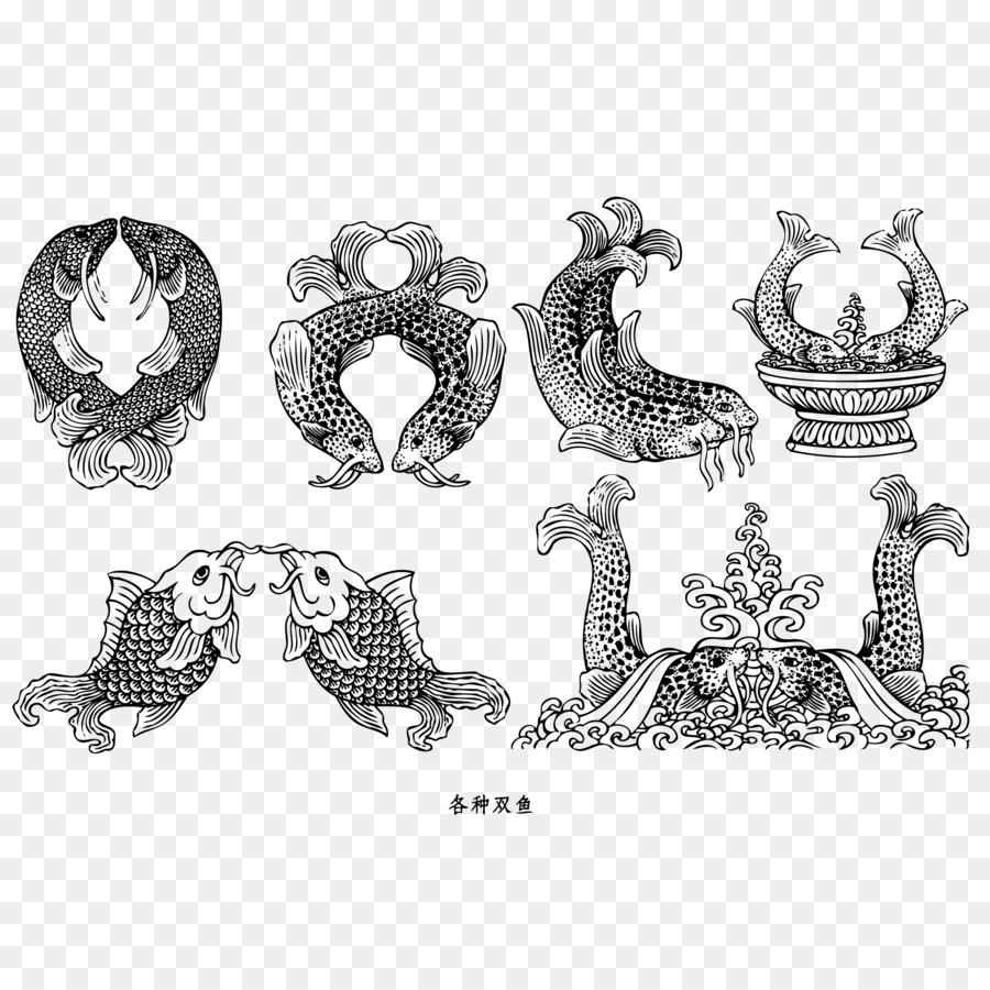 Tibetan Buddhism Symbol People