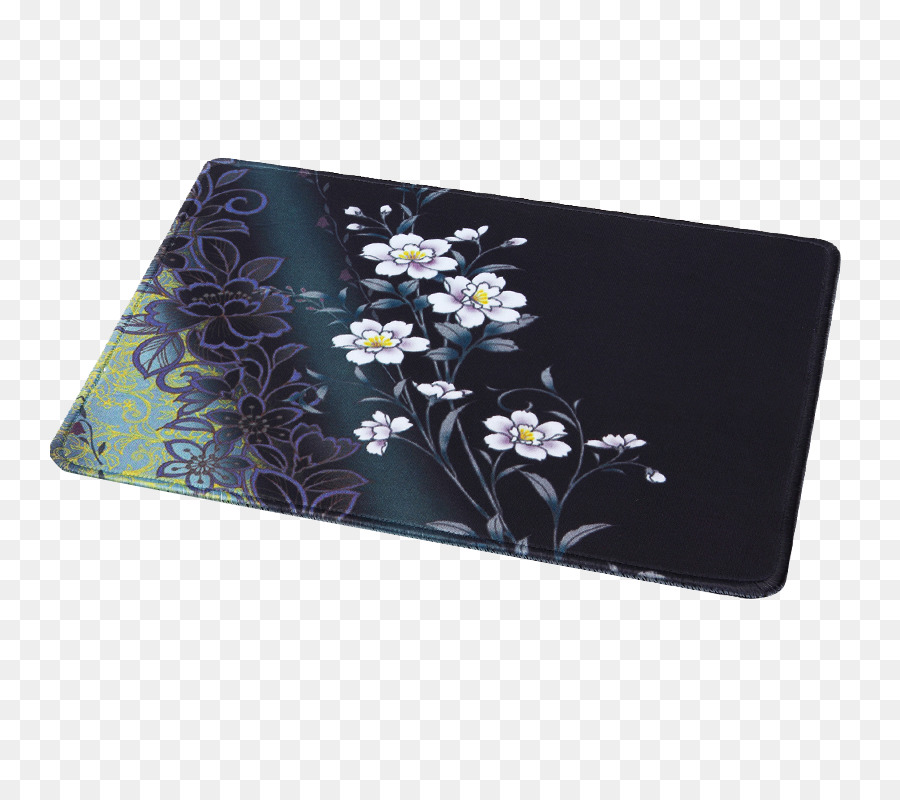 Amazon. Com: new mouse pad download flowers birds customized.