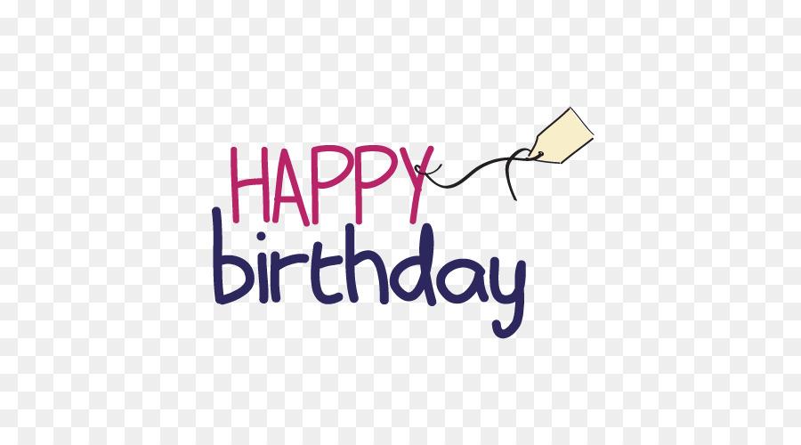 Birthday cake wedding invitation happy birthday to you happy birthday cake wedding invitation happy birthday to you happy birthday letter design stopboris Images