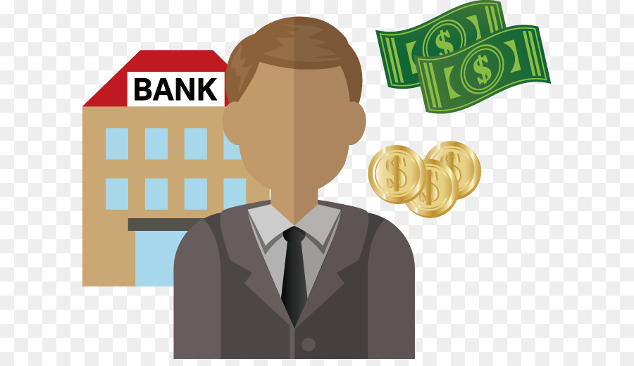 bank cashier bank employee png download 665 510 free rh kisspng com Entertainment Clip Art Hostess Clip Art