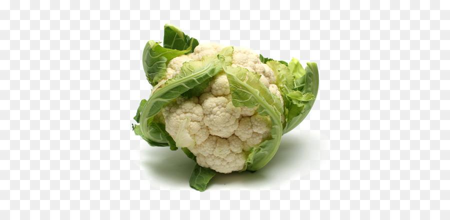 Cruciferous vegetables cauliflower turnip white broccoli png cruciferous vegetables cauliflower turnip white broccoli mightylinksfo