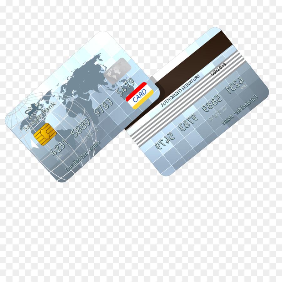 Смарт карт кредит комп в кредит в интернет магазине