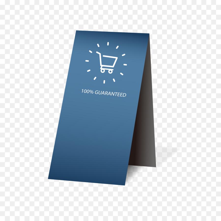 menu three dimensional vector menu png download 1200 1200 free