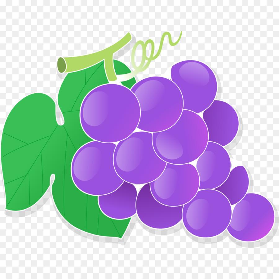 grape cartoon drawing purple grapes cartoon png download 1181 rh kisspng com cartoon graphics card cartoon graphics