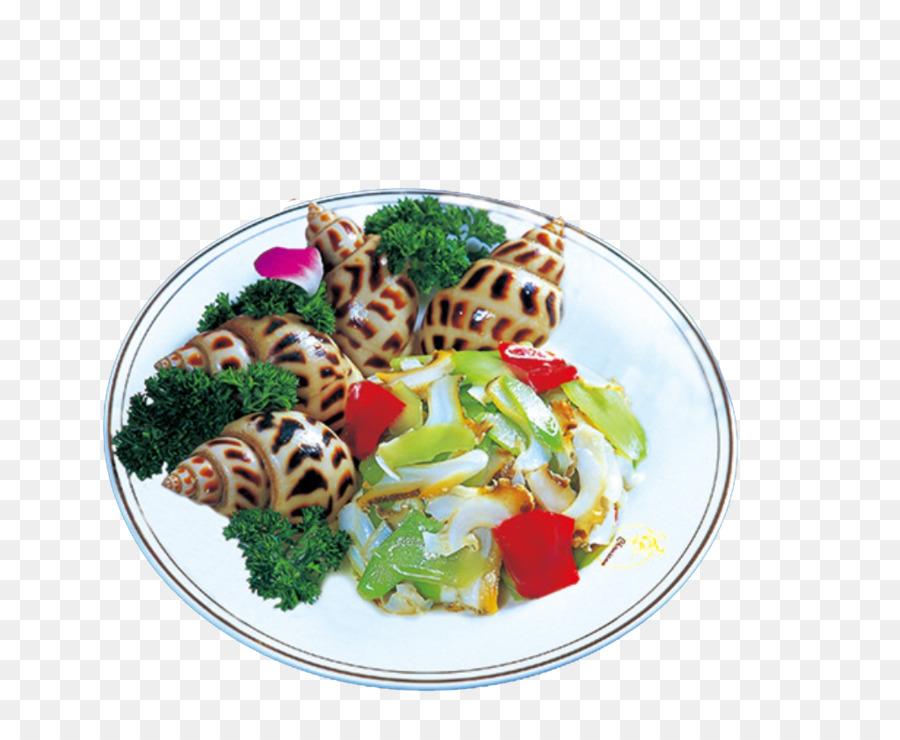 Sea snail japanese cuisine download frozen snails png download sea snail japanese cuisine download frozen snails forumfinder Image collections