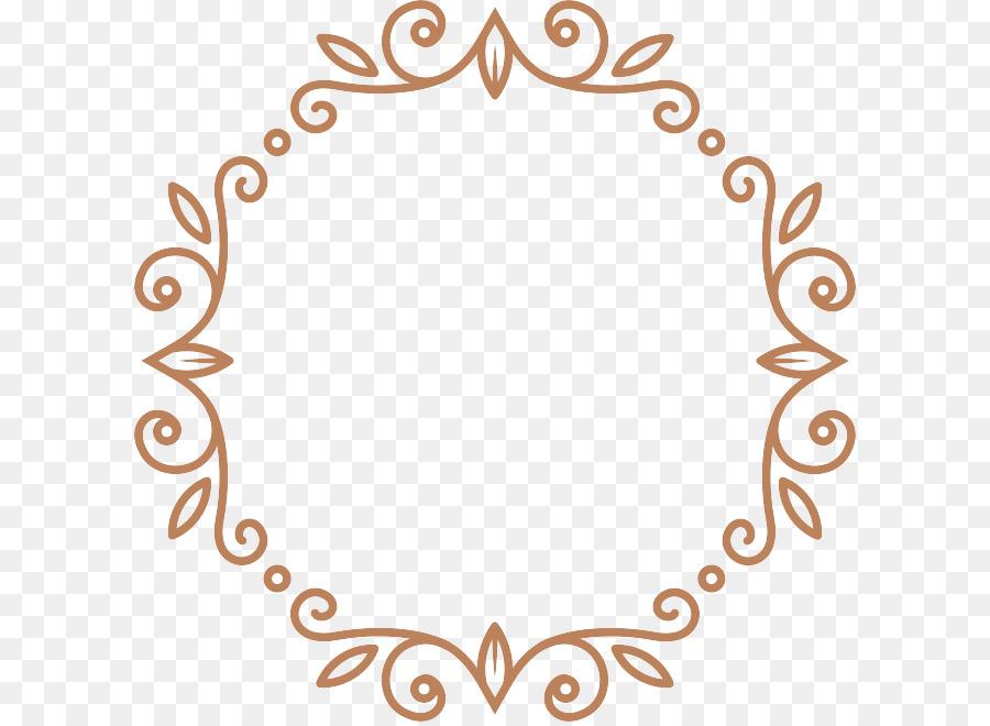 Brown Picture frame Google Images Clip art - Brown Frame png ...