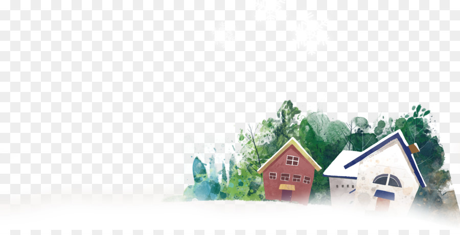 630 Gambar Ucapan Rumah Baru Gratis Terbaru