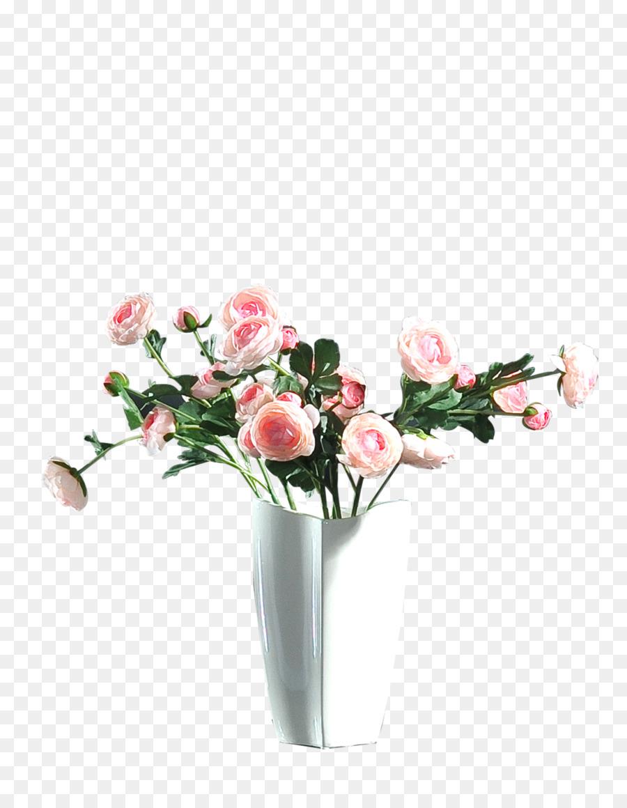 Table Download Poster   Vase