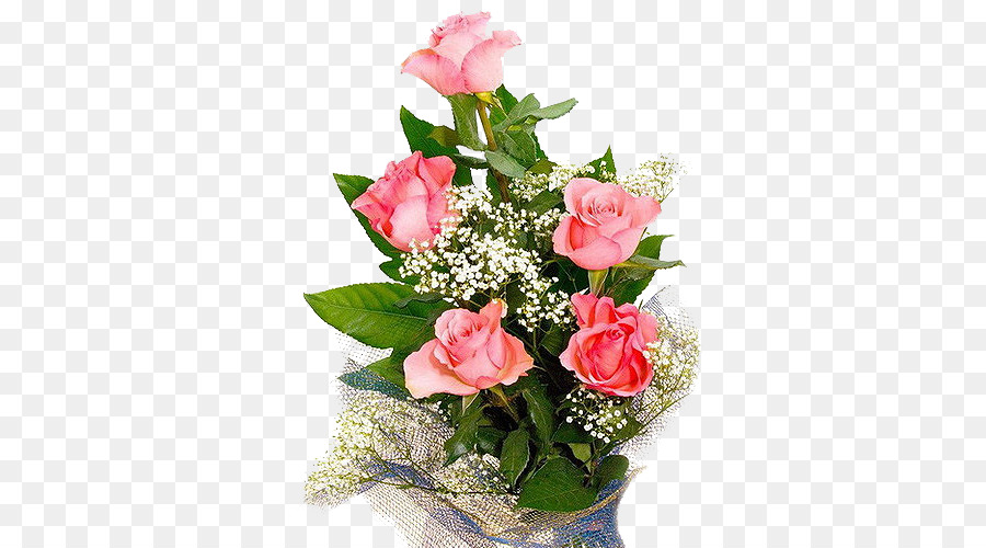 Flower bouquet birthday holiday wedding pink bouquet png download flower bouquet birthday holiday wedding pink bouquet mightylinksfo