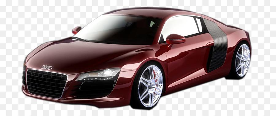 Audi R Audi A Audi A Car Cool Sports Car Material Free To Pull - Cool audi