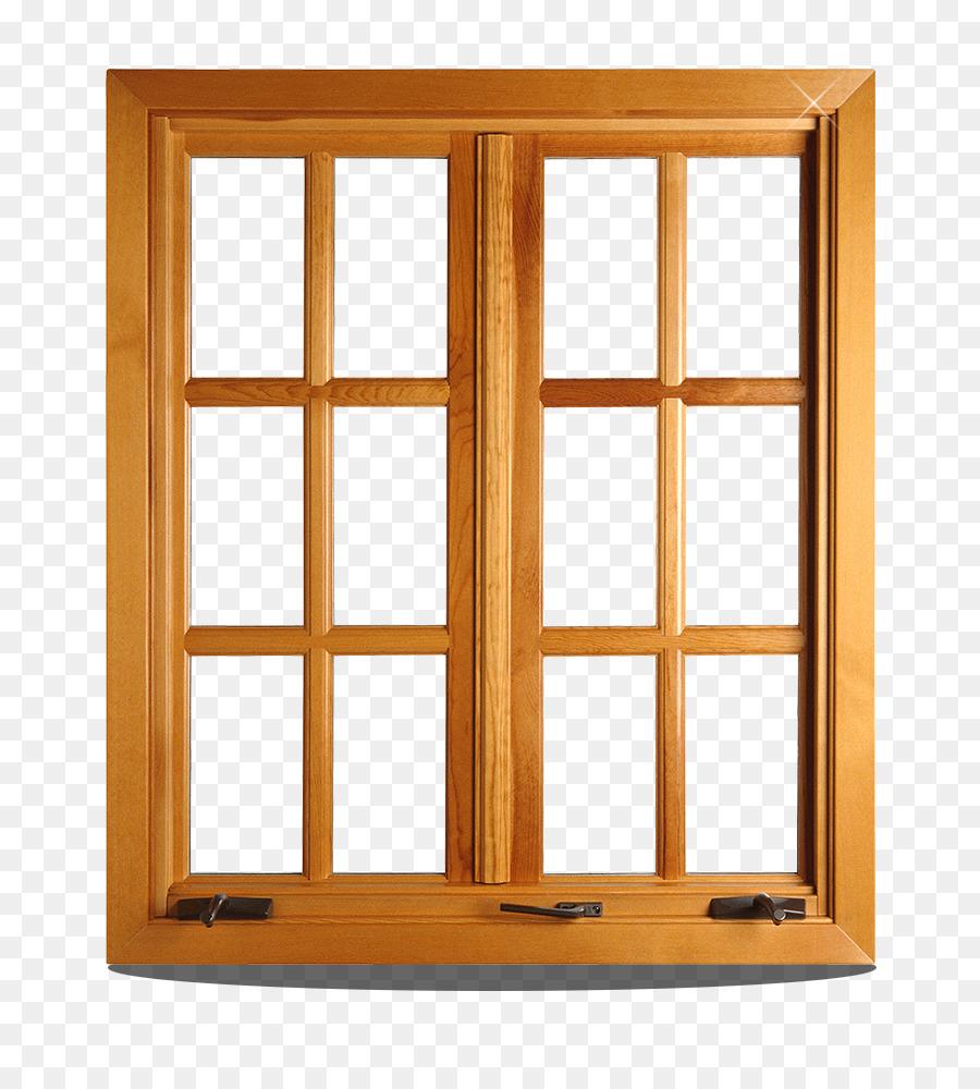Window Shutter Wood Chambranle Brown Wooden Sliding Doors Png