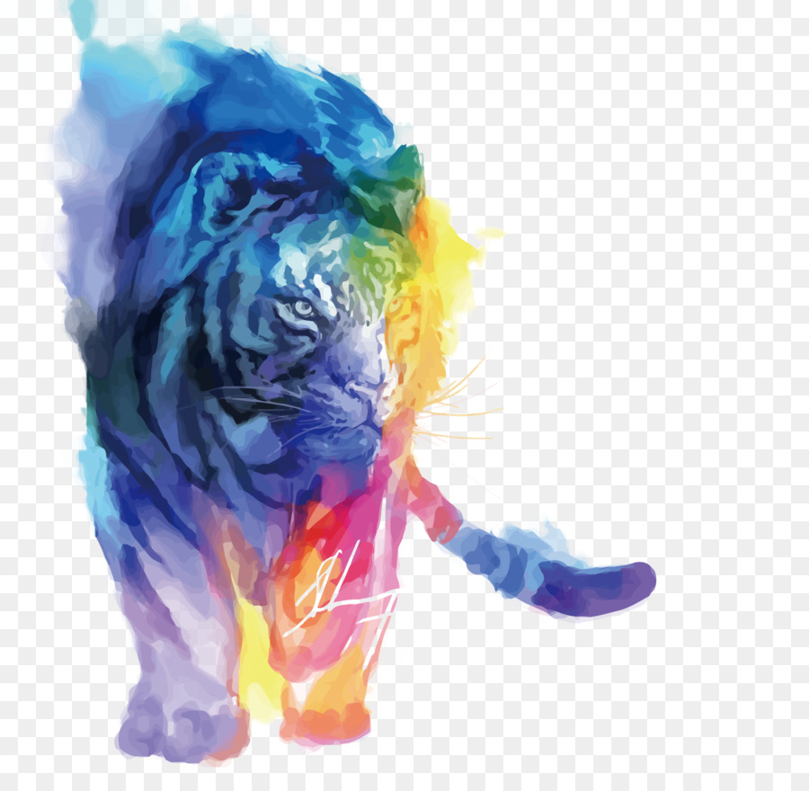 Graphics tablet digital art drawing artist vector watercolor tiger graphics tablet digital art drawing artist vector watercolor tiger altavistaventures Choice Image