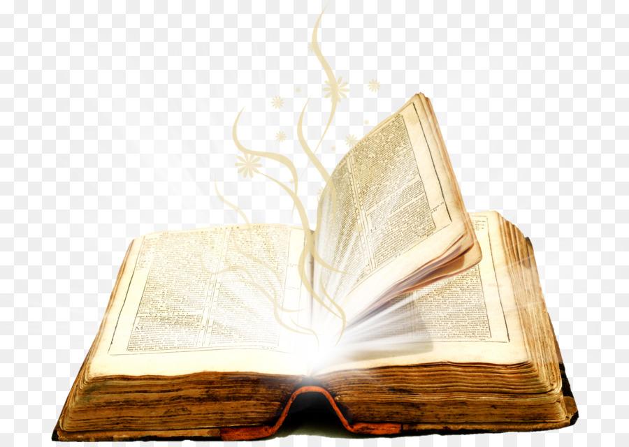 Bible Psalms Book Of Nehemiah