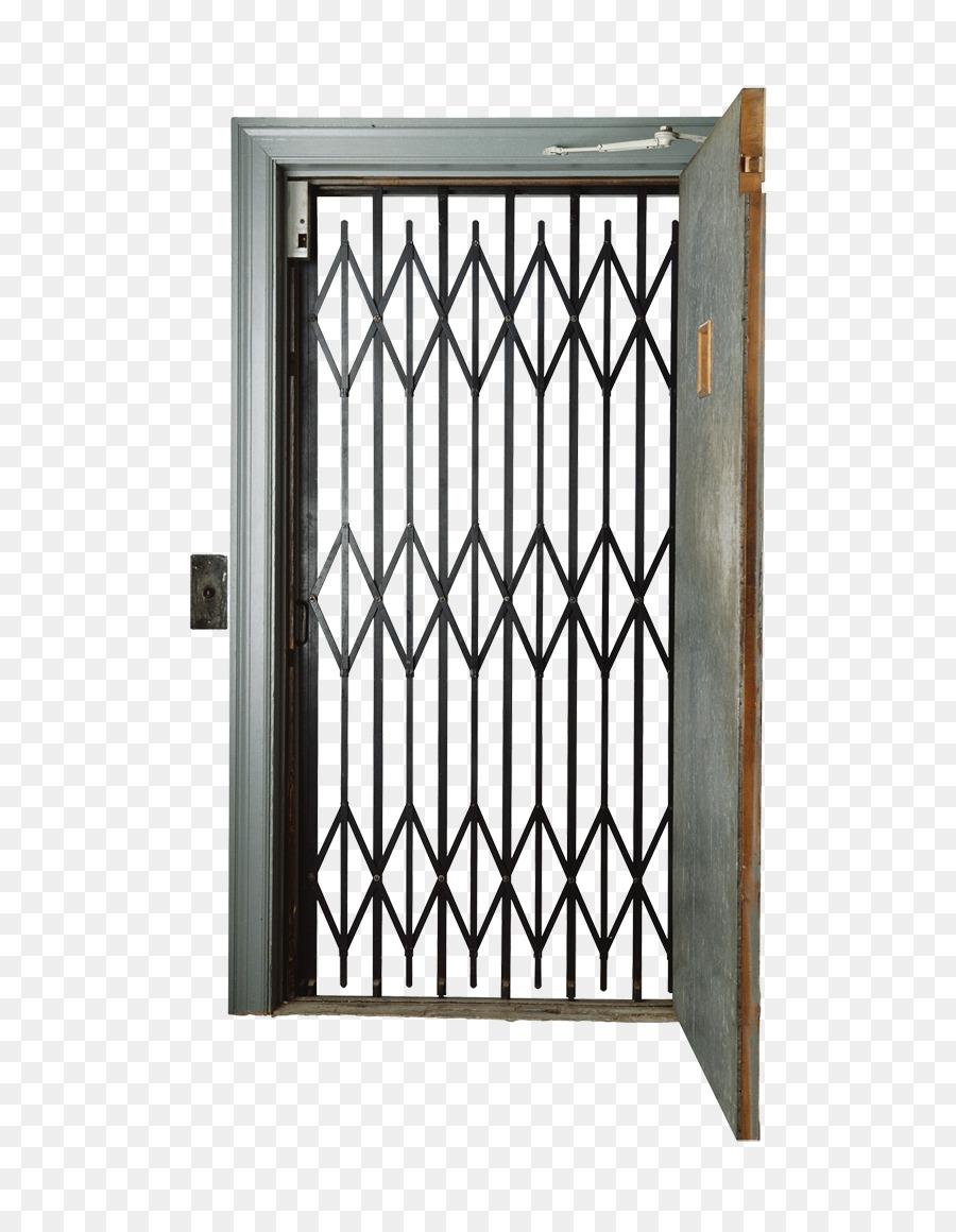 Window Door Stairs Steel - Doors and security doors & Window Door Stairs Steel - Doors and security doors png download ...