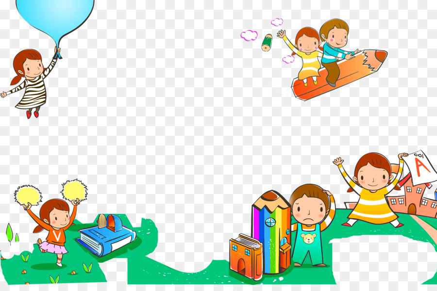 pencil drawing cartoon children book pencil decoration animated welcome back to school clipart animated school bag clipart