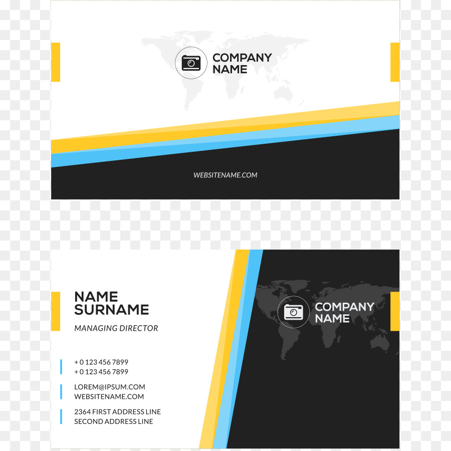 Business card visiting card logo vector world map business card business card visiting card logo vector world map business card colourmoves