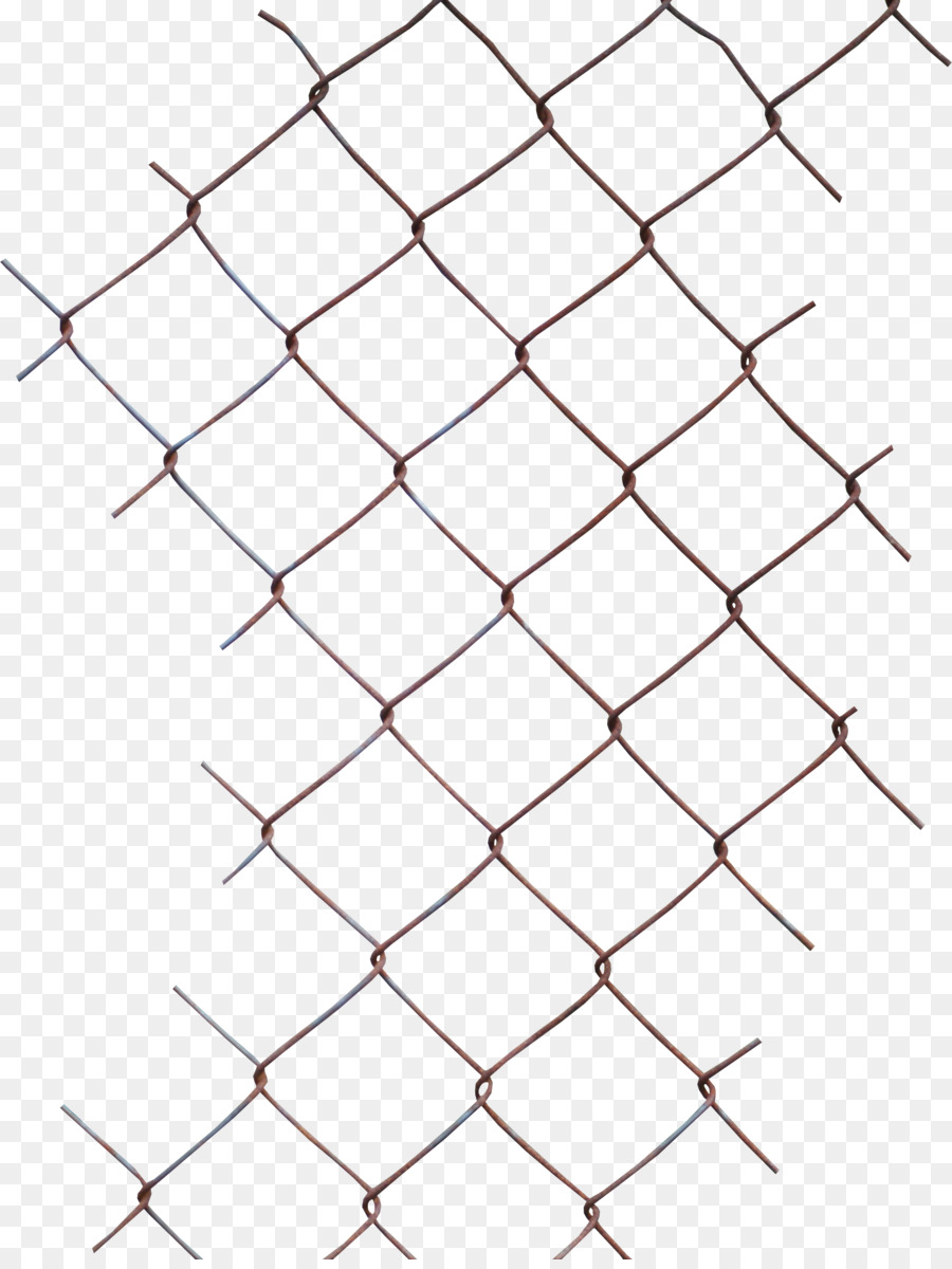 Iron Wire Line Center Repo Projects F Fsrledseries Images Fsr Light Breadboardjpg Chain Link Fencing Mesh Net Download Rh Kiss Com Metal