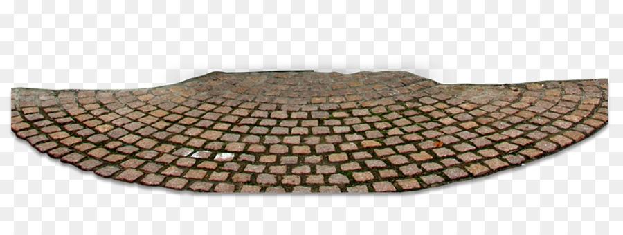 Brick Tile Google Images Circular Sector Curved Brick Png Download
