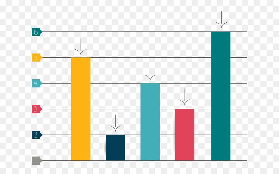 Bar chart infographic diagram bar chart vector mathematics png bar chart infographic diagram bar chart vector mathematics ccuart Images