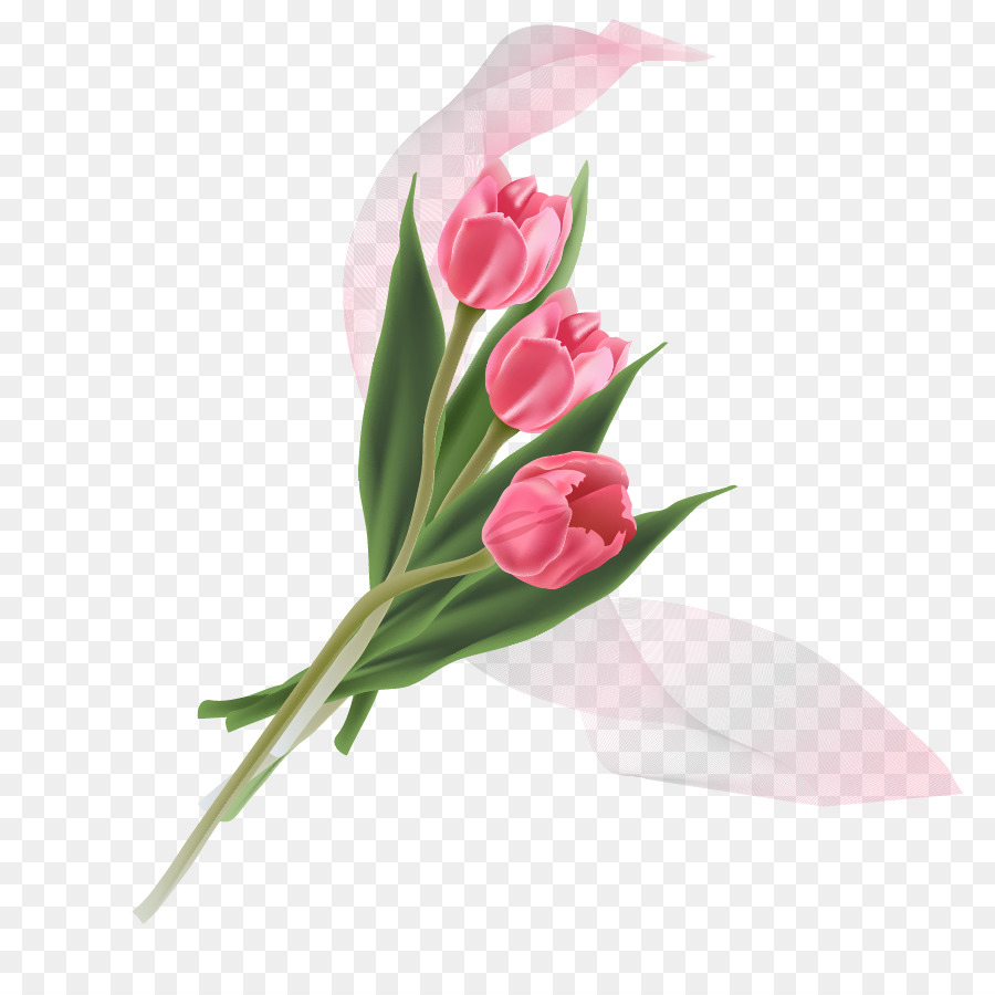 Tulip flower icon pink tulips png download 877882 free tulip flower icon pink tulips mightylinksfo
