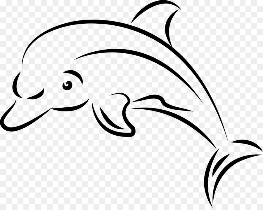 Drawing dolphin silhouette clip art dolphins line png download drawing dolphin silhouette clip art dolphins line thecheapjerseys Choice Image
