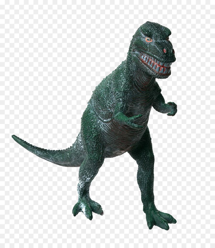 Tyrannosaurus Ankylosaurus Triceratops Dinosaurio Velociraptor ...