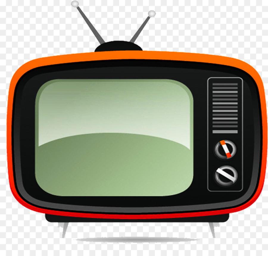 Television show computer icons television channel download free.