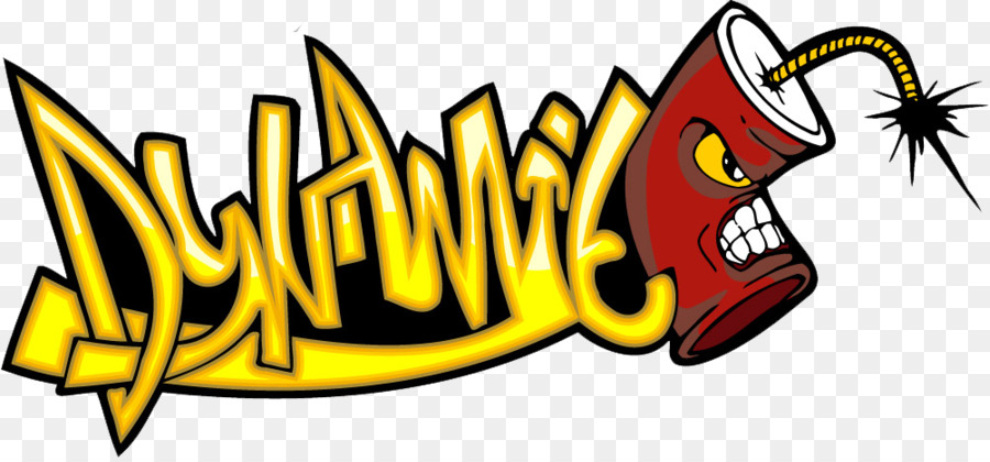 graffiti clip art graffiti trend wordart png download 1001 463 rh kisspng com